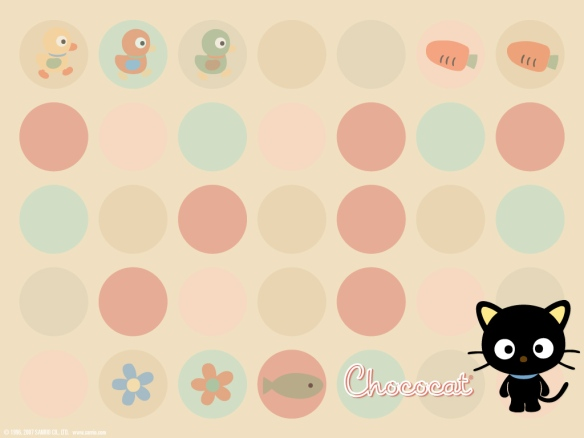 Chococat-sanrio-55086_1024_768