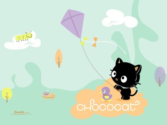 Chococat-Wallpaper-chococat-2015107-1024-768