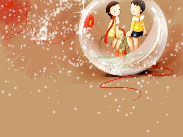 webjong01_800