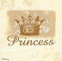 premio-princess de Jhar