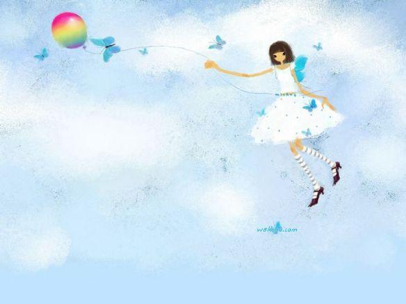 Korean_mizzi_illustration-10