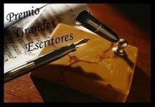 Premio_grandes_escritores