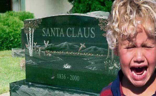 Despedida! Santa-is-dead-children-death-xmas-santa20claus_big