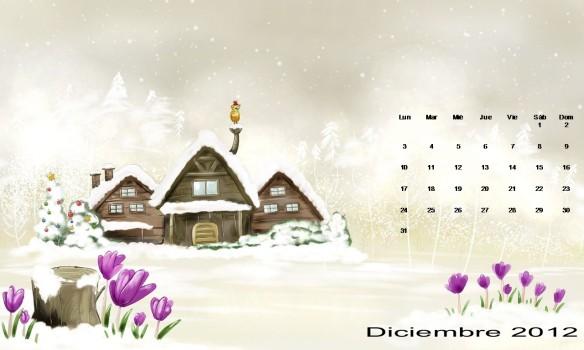 Diciembre 2012 c