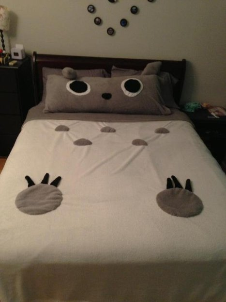 Tutorial-cama-Totoro-4