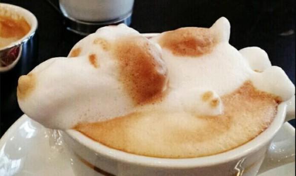 2-3D-Latte-Art-by-Kazuki-Yamamoto-2