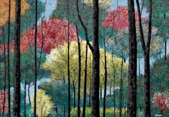 Hal-Lasko-pintura-paint-03-589x408