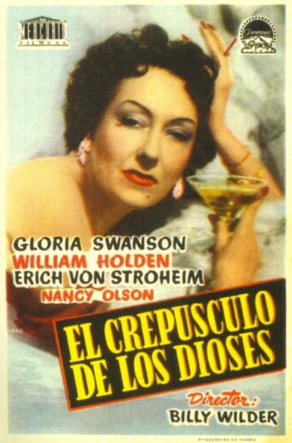 el_crepusculo_de_los_dioses_1950_4