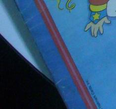 Adivina 44 copy