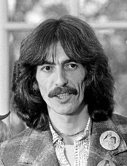 250px-George_Harrison_1974_edited
